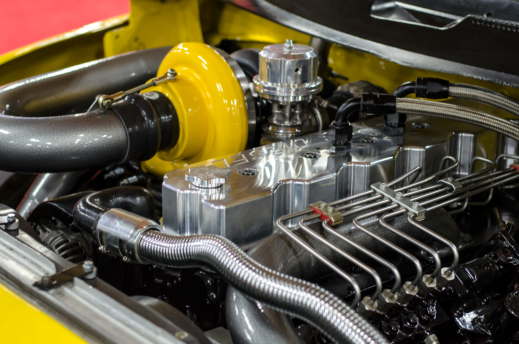 squeezing-a-bit-more-power-from-your -car
