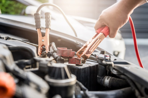5 Signs Your Car Needs to Get into Repair Services ASAP